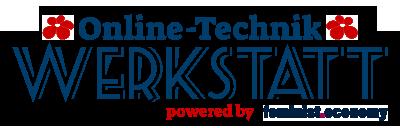 Online-Technik-Werkstatt